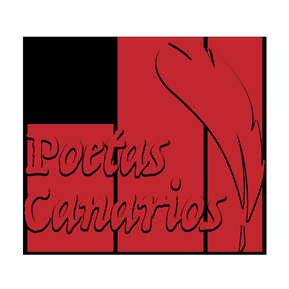 PoetasCanarios